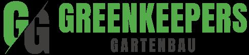 Greenkeepers Gartenbau